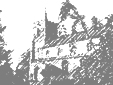 somersham sketch 4 x 3