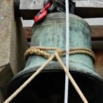 Bells (12 Of 17)